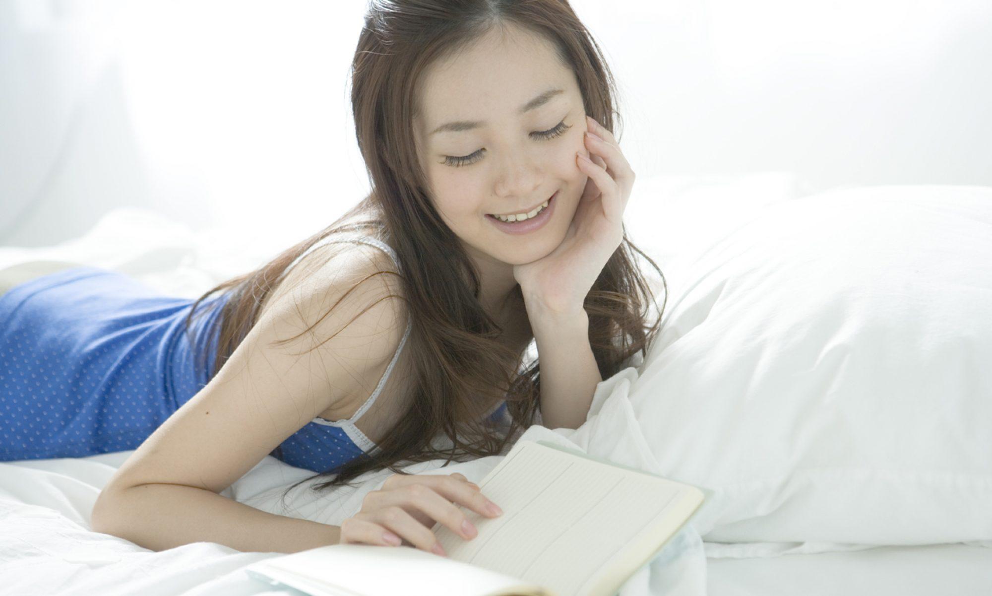 美・TORIKO(び・とりこ) 美しさという自分を表現「今を楽しめる」幸せポジティブに生きる女性の美肌リフトエステ